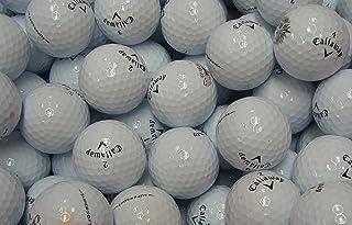 Amazon.es: bolas golf - Callaway