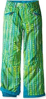 featured product Spyder Girls Vixen Tailored Pants