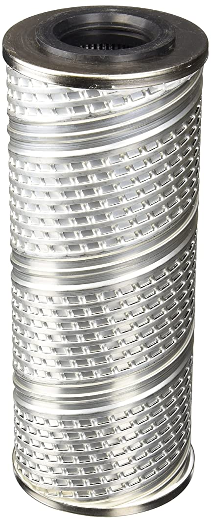 Millennium-Filters MN-924448 Parker Hydraulic Filter, Direct Interchange
