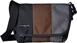 Timbuk2 - Classic Messenger Tres Colores - Extra Small