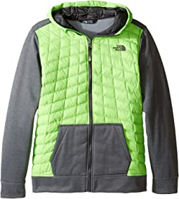 Thermoball Canyonlands Hoodie (Little Kids/Big Kids)