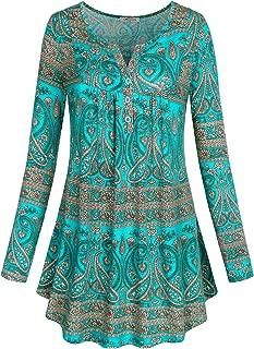 Best lulu b clothing capris Reviews