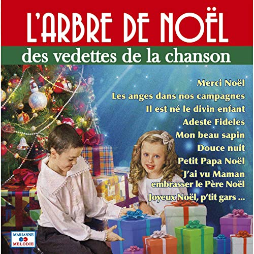 Chanson Un Joyeux Noel.Joyeux Noel P Tit Gars By Robert Olivieri On Amazon Music