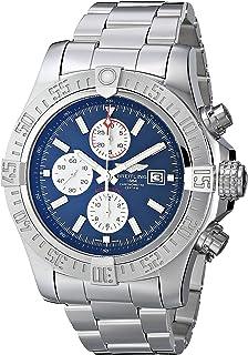 Breitling - BTA1337111-C871SS - Reloj para Hombres