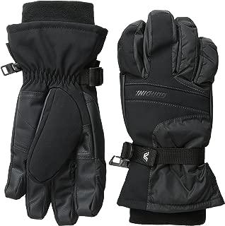 Gordini Men's Aqua Bloc VIII Gloves