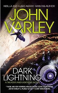 Dark Lightning (Thunder and Lightning Series Book 4)