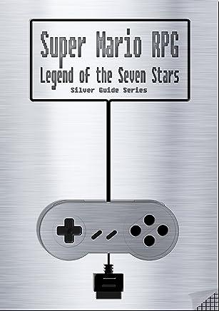 Amazon com: Super Mario RPG: Legend of the Seven Stars