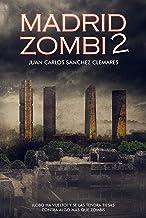 Madrid zombi 2