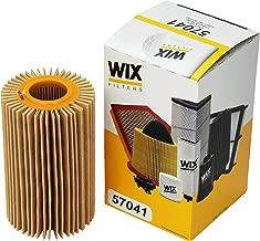 WIX Filters - 57041 Cartridge Lube Metal Free, Pack of 1