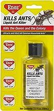 Enoz Liquid Ant Killer, 2 fl. oz.