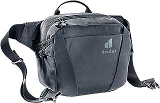 deuter Travel Belt Hüfttasche (5 L)