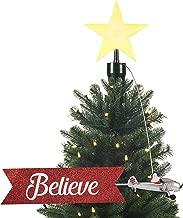 Best santa flying an airplane Reviews