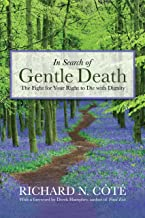 Best in search of gentle death Reviews