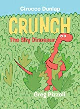 Best shy picture book Reviews