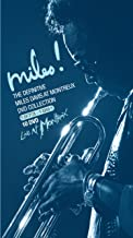 Miles Davis: Live At Montreux - The Definitive
