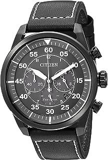 Watches Men's CA4215-21H Eco-Drive