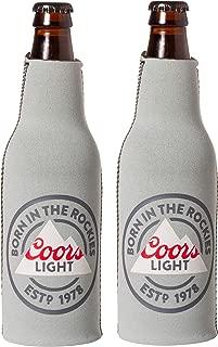 Best beer bottle shift knob Reviews