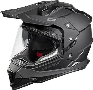 castle helmets