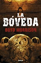 La bóveda (Umbriel thriller) (Spanish Edition)