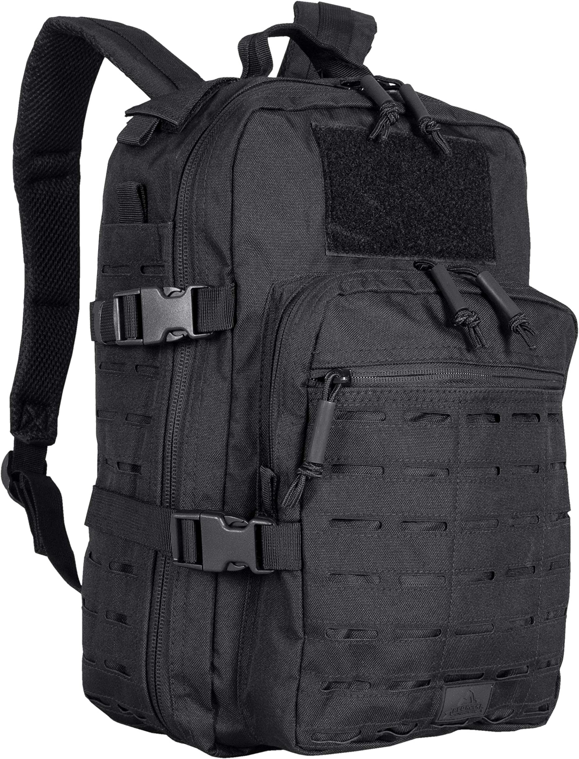 Red Rock Outdoor Gear - Transporter Day Pack