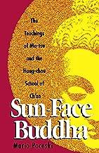 Sun-Face Buddha: The Teachings of Ma-Tsu and the Hung-Chou School of Ch'an