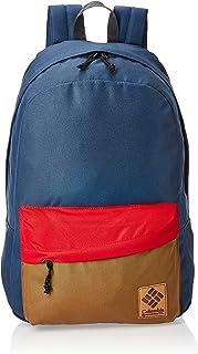 "Columbia Jetfireâ""¢ Iii 20L Daypack, Unisex, Whale Delta, Cl1819621-433, xx cm (W x H x L) Multi Color"
