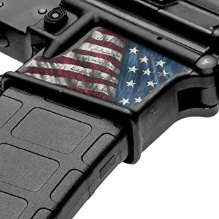 Best ar lower decals Reviews