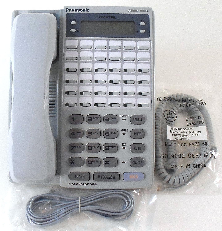 Panasonic Columbus Mall VB-44233-G We OFFer at cheap prices Phone