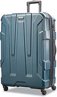 80cm suitcase