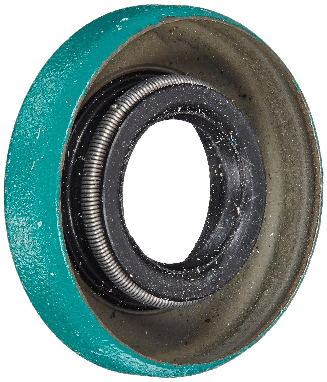 Max 73% OFF SKF 3719 LDS Small Bore Regular discount Seal P CRW1 Code Inch Lip 0. Style