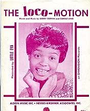 Best locomotion sheet music Reviews