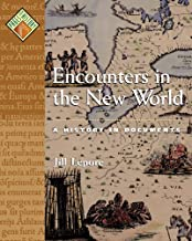 Best encounters in world history Reviews
