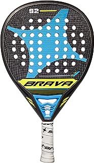Amazon.es: Star vie - Tenis y pádel: Deportes y aire libre
