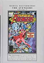 Best avengers issue 17 Reviews