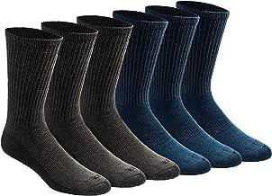 Best comfortable dress socks Reviews