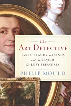 The Art Detective: Adventures of an Antiques Roadshow Appraiser (English Edition)