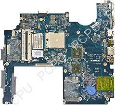 Best hp pavilion dv7 1132nr motherboard Reviews