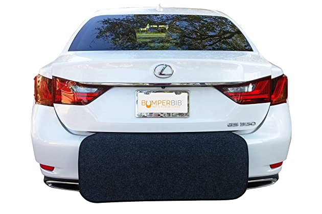 Bumper Guard For Suv >> Best Bumper Guards For Suv Amazon Com