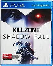 dlc killzone shadow fall