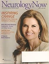 Best neurology now magazine Reviews