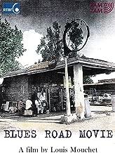 Blues Road Movie