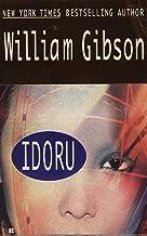Idoru (Bridge Trilogy)