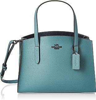 حقيبة Charlie Carry all للنساء من Coach