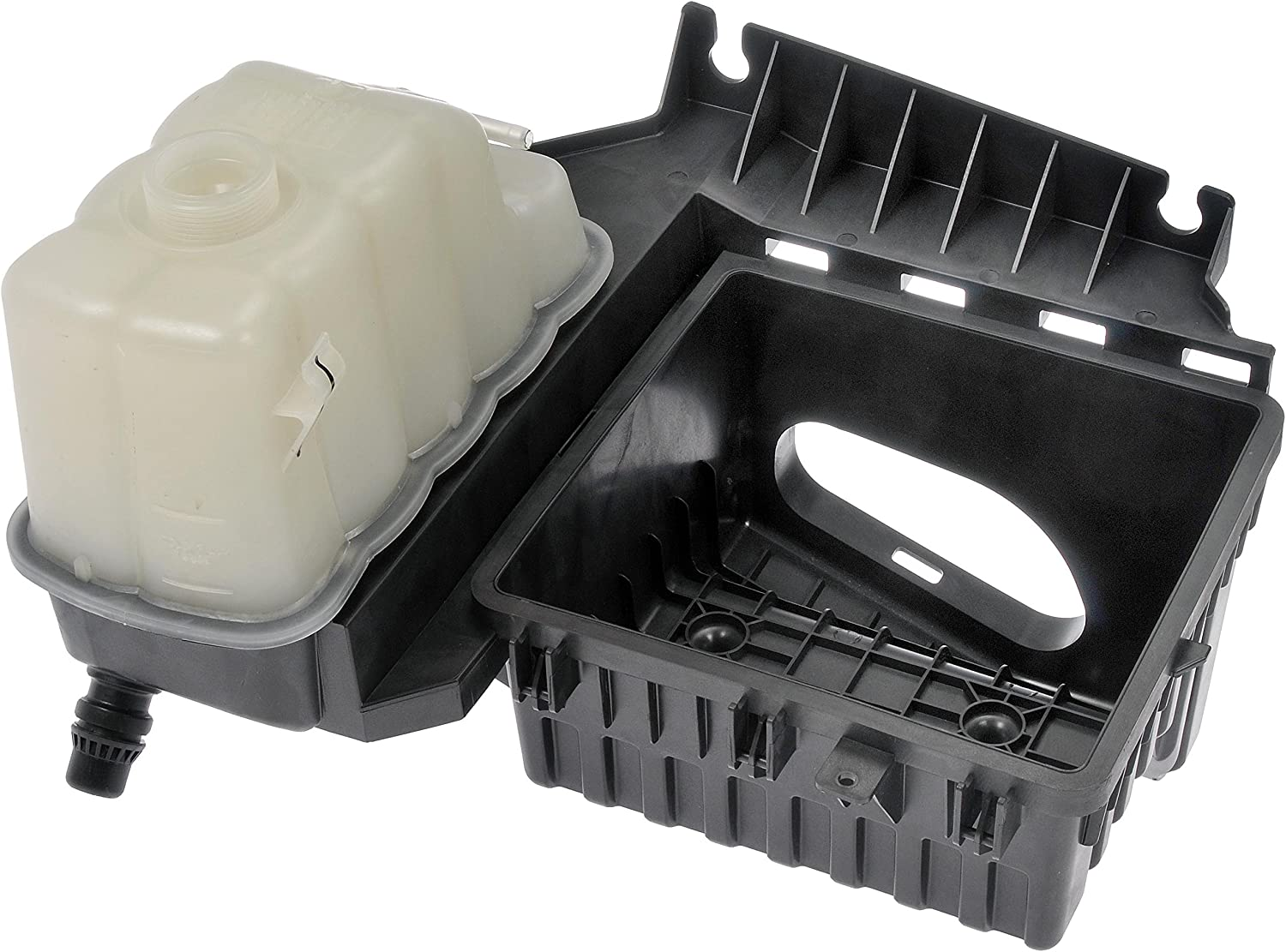 Dorman Directly managed store 603-291 Special sale item Coolant 1 Pack Reservoir
