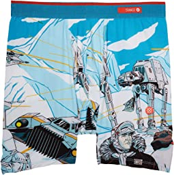 Stance - Hoth Boxer Brief