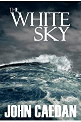 The White Sky Kindle Edition