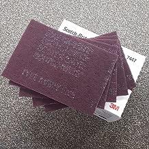 3M Scotch-Brite 7447 (07447) Scotch-Brite General Purpose Pad (5 PADS!) - NEW! .#GH45843 3468-T34562FD222085
