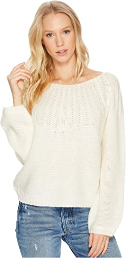 Roxy - Winter Mood Sweater
