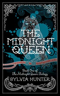 The Midnight Queen (The Midnight Queen series Book 1) (English Edition)