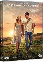 Hasta Que Te Encontré [DVD]